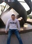 Evgeniy, 43, Kamensk-Uralskiy