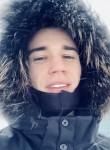 Artur Kazakov, 24  , Mahilyow