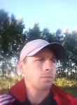 Sergey, 33  , Kivsharivka