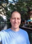Jeff, 45  , San Antonio
