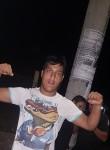 Misho, 18, Sredets