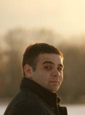 Artem, 31, Russia, Nebug