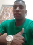 Fabio, 25  , Barra do Pirai