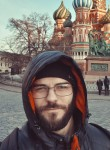 Vlad, 36  , Gresovskiy