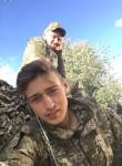 Anatoliy, 19, Desna