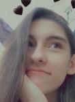 Samira, 20, Dietzenbach