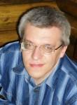 serzh, 43, Vinnytsya