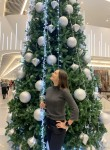 Tanya, 23, Moscow