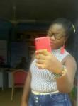 kutei, 26, Accra