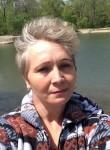Nadezhda, 47, Artem