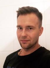 Andrey, 29, Russia, Ufa