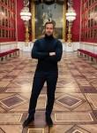 Andrey_ark_, 30, Ufa