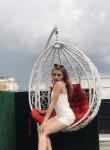 Tanyushka, 20, Kiev