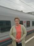 Yuliya, 41  , Moscow