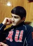 Tamirlan, 18  , Groznyy