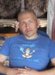 rustam, 40  , Shumikha