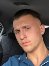 heyhllooo, 20, Netherlands, Tongelre