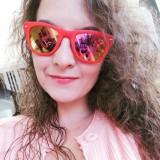 Mary, 24  , Usagara