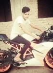 Zishan, 19  , Jaipur