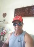 Walter, 60  , Goiania