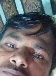 Khemaram, 39  , Suratgarh