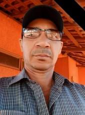 Daniel , 45, Brazil, Maracaju