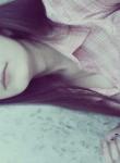 Elena, 21  , Izmalkovo