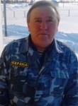 Aleksandr, 56  , Vladivostok