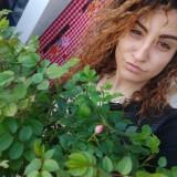 jessika, 26  , Origgio