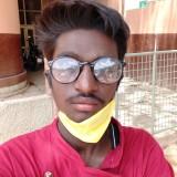 Shiva, 22  , Chik Ballapur