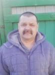 Aleksandr, 56  , Chita