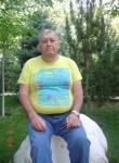 a55911041a, 60  , Tashkent