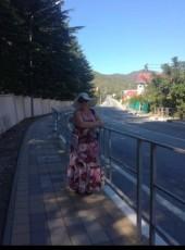 Olga, 60, Russia, Rostov-na-Donu