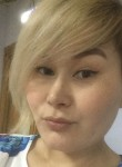 Darina , 24  , Nogliki