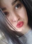 Tatyana, 24, Rostov-na-Donu