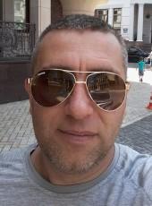 Zapir, 41, United States of America, Mountain View