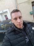 Fremeaux, 37, Beziers