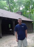 Ron, 51  , Terre Haute