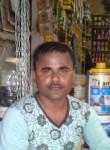 Suman, 20 лет, Khowai