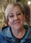 Ira, 53  , Zhytomyr