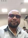 jackdon, 44, Maseru