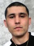 Khalim, 30  , Wobkent