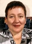 Olga, 45  , Zakamensk