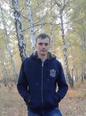 Igor, 34, Russia, Volgograd