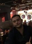 Onik, 29  , Anapskaya