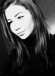 Veronika, 27  , Yekaterinburg