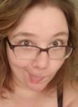 Jamie, 26  , Dallas