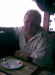Igor, 55  , Malyy Mayak