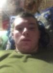 Andrey, 19, Znomenka