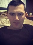 Sergey, 20, Chernomorsk